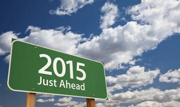 Doanh nghiệp Việt nhìn lại 2014 hướng tới 2015