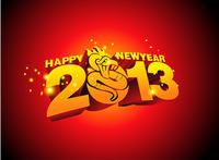 Mừng Xuân Quý Tỵ 2013, BeRich ra mắt chuyên trang Quản lý chi tiêu Tết