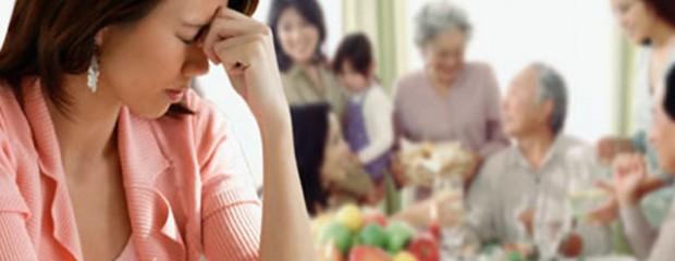 """Kế hoạch chi tiêu Tết của """"Bạn trẻ độc thân là trụ cột gia đình"""""""