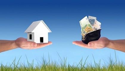 Những điều cần biết khi mua đất