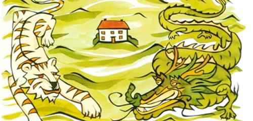 Khi mua đất xây nhà cần lưu ý đến những yếu tố nào?