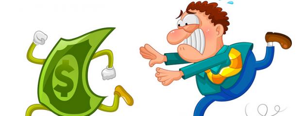 5 nguy cơ khi bạn không dành dụm cho hưu trí