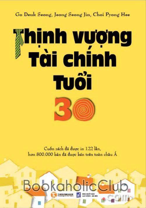 thinh-vuong-tai-chinh-tuoi-30