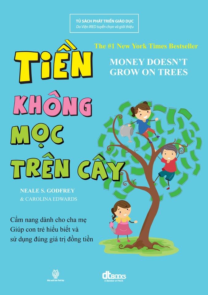 tien-khong-moc-tren-cay