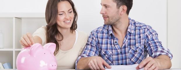 Vợ chồng tích lũy (phát sóng trên HTV9)
