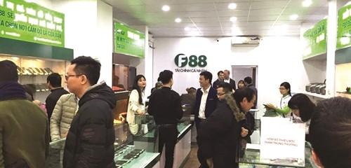Vì sao Mekong Capital đầu tư cho dịch vụ cầm đồ?
