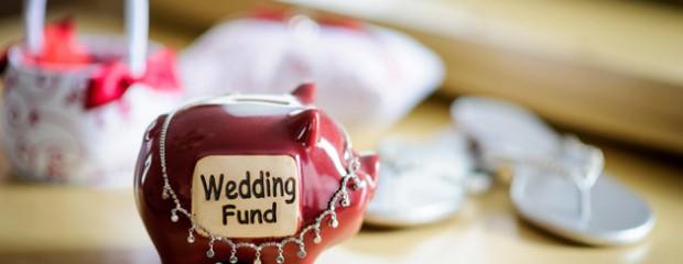 Mẫu kế hoạch chi phí đám cưới