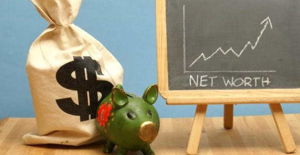 6 lý do vì sao bạn nên biết giá trị tài sản ròng của mình