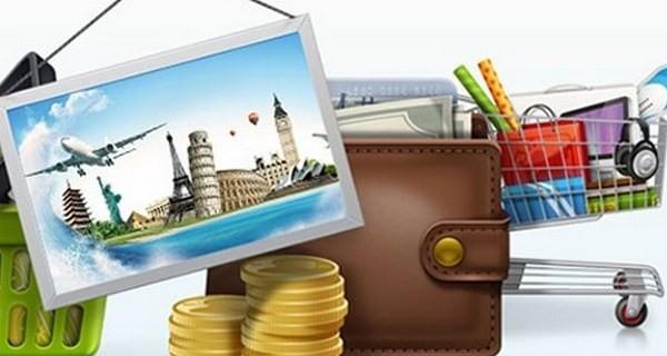 Cho vay không tài sản đảm bảo, công ty tài chính xử lý nợ xấu bằng cách nào?