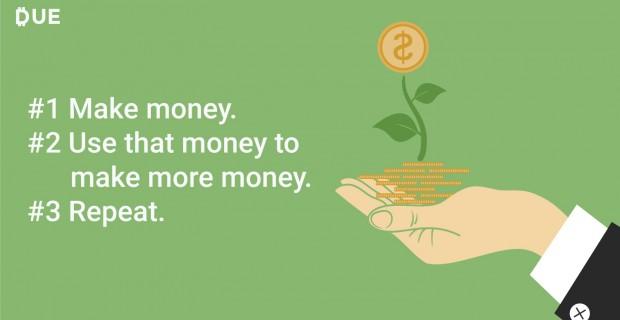 Những điều cần biết về sử dụng tiền trong giai đoạn 30 và đầu 40 tuổi