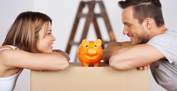Tầm quan trọng của việc hoạch định tài chính cá nhân (phát sóng trên HTV7)