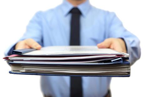 Dịch vụ hỗ trợ triển khai kế hoạch tài chính
