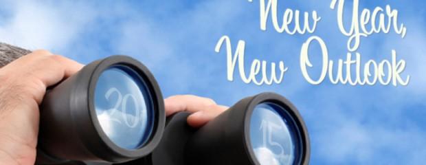 10 dự báo kinh tế Việt Nam 2015