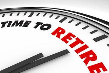 Bảo hiểm hưu trí tự nguyện