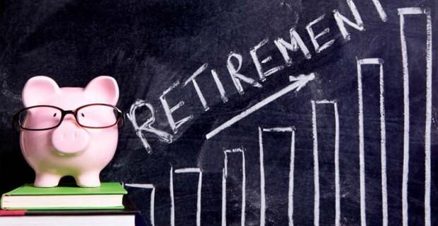 Từ BHXH đến lương hưu: những điều bạn cần biết để hoạch định cho tương lai