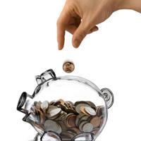 Để dành 1 triệu đôla bằng tiết kiệm 10% thu nhập mỗi tháng