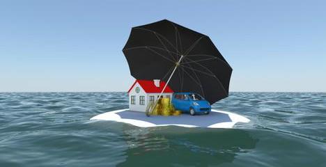 Mua bảo hiểm qua ngân hàng có lợi gì?