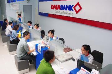 Giới công sở chuộng dịch vụ Internet Banking