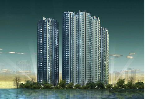 8 bí quyết vàng giúp đầu tư bất động sản thành công