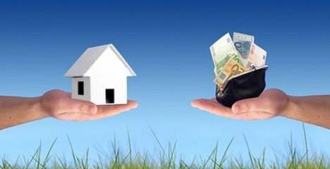 Thủ tục cần thiết khi mua bán nhà, đất và lệ phí trước bạ