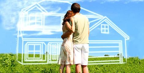 Kế hoạch tài chính khi xây nhà (phát sóng trên HTV7)
