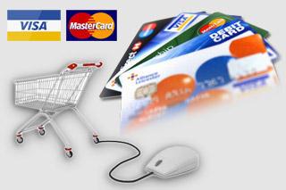Sử dụng thẻ tín dụng hiệu quả