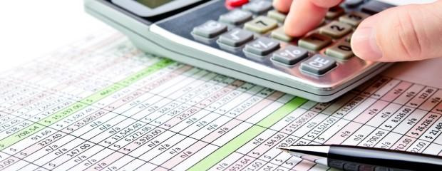 Lệ phí trước bạ (thuế trước bạ)