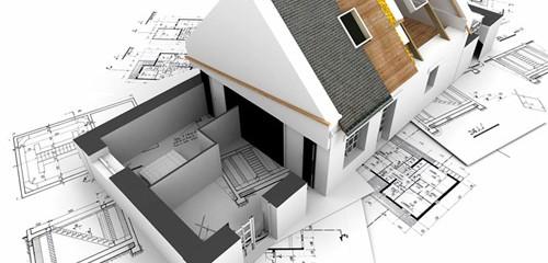 Phạt khi xây nhà không phép hoặc sai giấy phép