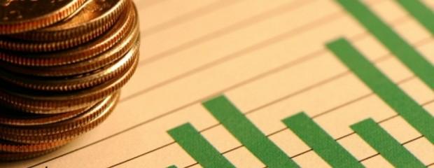 5 lời khuyên đầu tư đơn giản