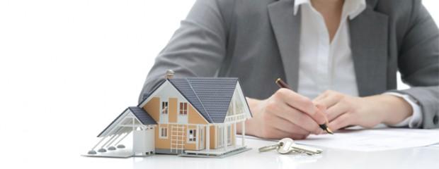 5 sai lầm khi mua nhà phổ biến nhất và cách hạn chế