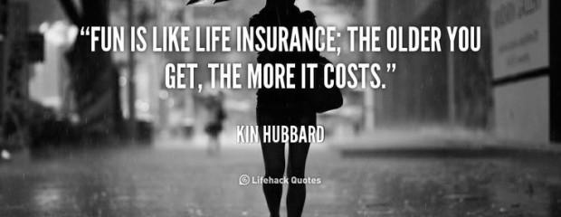 Bảo hiểm là gì?