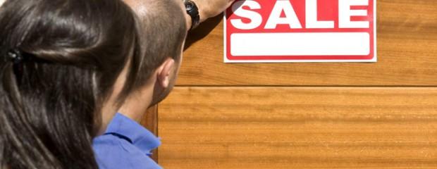 Mười điều lưu ý khi mua nhà