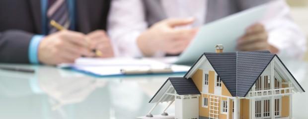 6 quan niệm sai lầm về vay mua nhà thế chấp