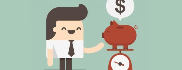 Lý do bạn nên gửi tiết kiệm online thay vì tại quầy