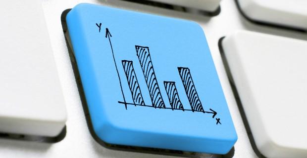 Cần dành dụm bao nhiêu mỗi ngày để có 3 tỷ khi 65 tuổi?