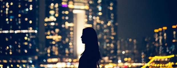 Người trẻ và vấn đề quản lý tài chính cá nhân – Chia sẻ qua báo Thanh Niên (*)