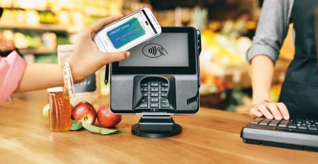 5 điều quan trọng bạn cần biết về ví điện tử