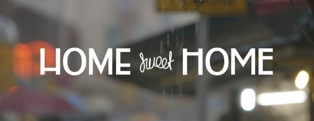 Làm sao mua được nhà ở TP HCM? – Chia sẻ qua báo Người Lao Động