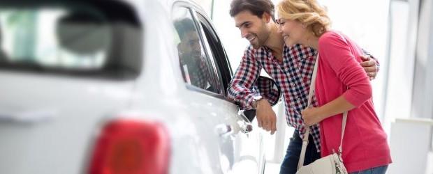 Mua xe hơi có phải là một hình thức đầu tư không?