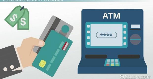 8 sai lầm bạn thường mắc phải với tài khoản thanh toán