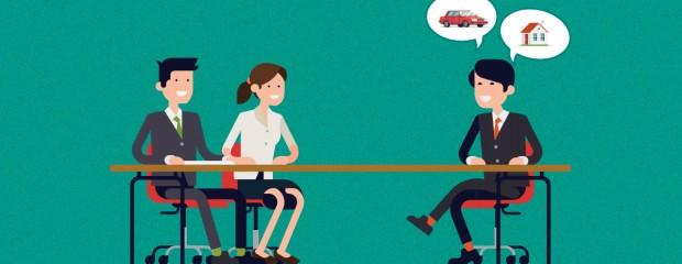 6 điều bạn cần biết trước khi đăng ký vay tiêu dùng