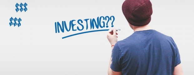 4 điều bạn cần cân nhắc trước khi bắt đầu đầu tư