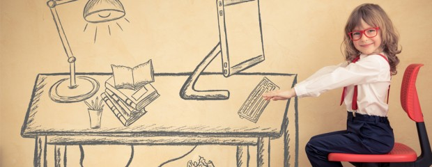 6 bài học về thuế mà bạn cần dạy cho trẻ