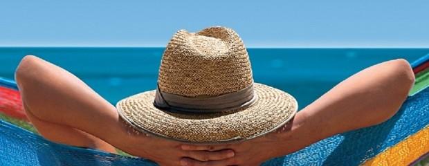 Vì sao nghỉ hưu sớm không hẳn tuyệt vời như bạn nghĩ?