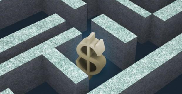 Đầu tư – Điểm bắt đầu cho người mới