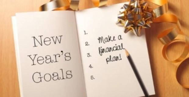 Sắp xếp lại tài chính của bạn trước thềm năm mới