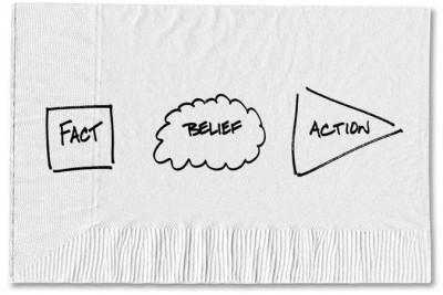 5 sự thật không thể ngờ sẽ khiến bạn muốn đầu tư
