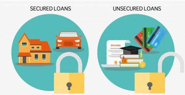 Vì sao vay thẻ tín dụng lại rủi ro hơn vay mua nhà?