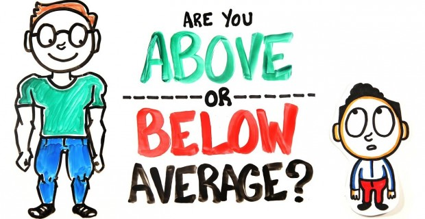 Dấu hiệu cho thấy tài chính của bạn thuộc nhóm trung bình và cách cải thiện